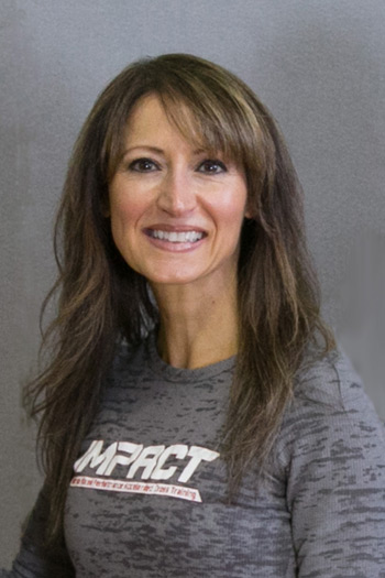 maria hunter fitness