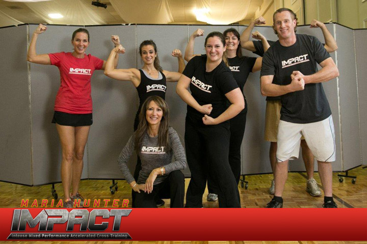 virginia-beach-impact-fitness