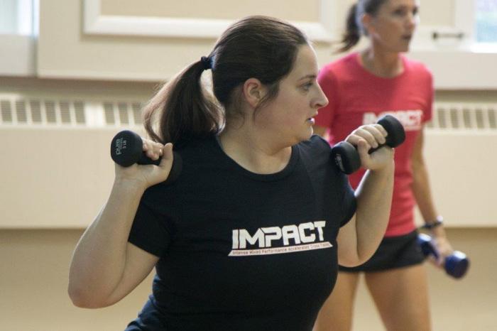 Workout17